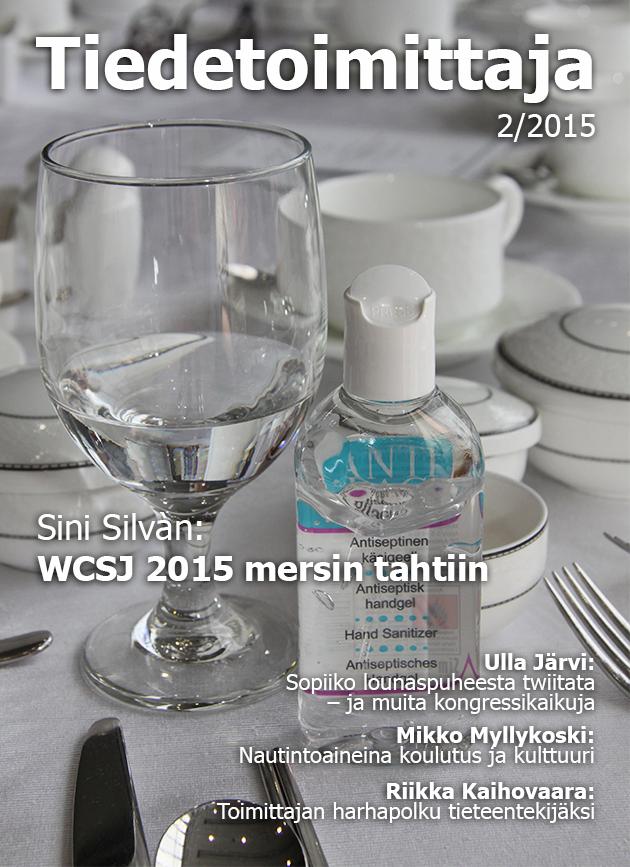 tiedetoim-kansi-2-2015