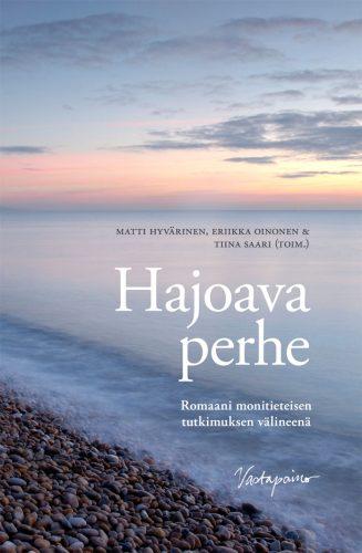 Hajoava_perhe
