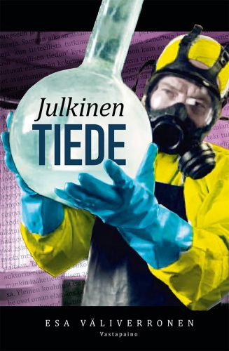 Julkinen_tiede