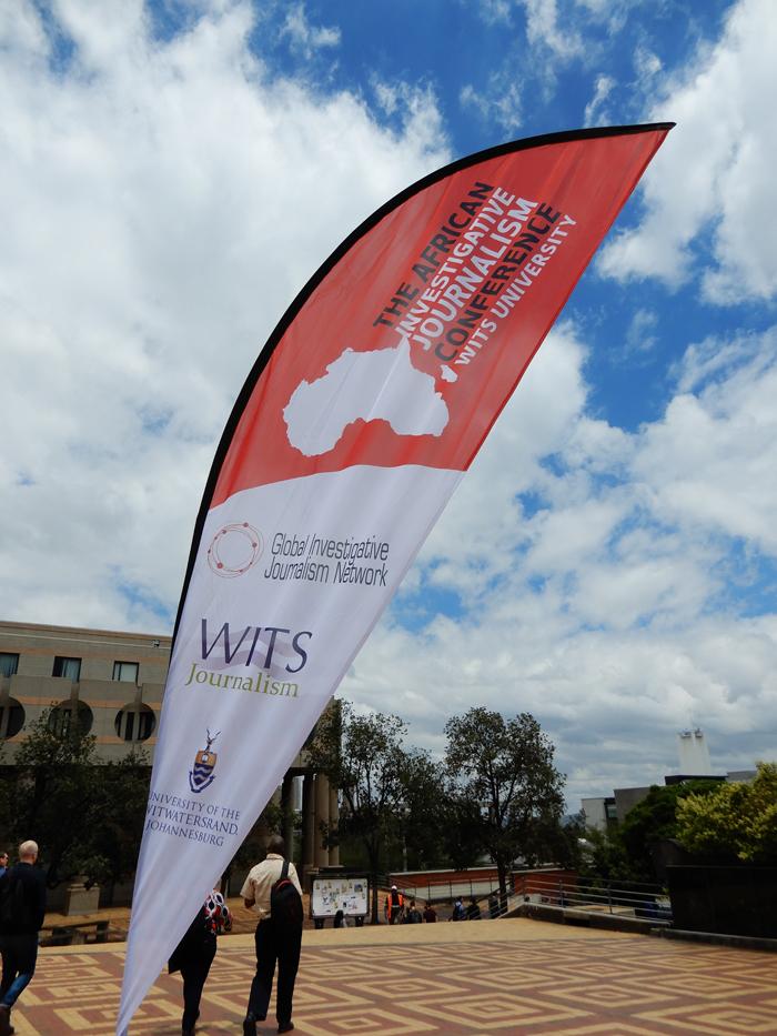 Johannesburgin konferenssissa toistui teemana yhdessä tekeminen niin alueellisella, oman mantereen tasolla kuin globaalisti.