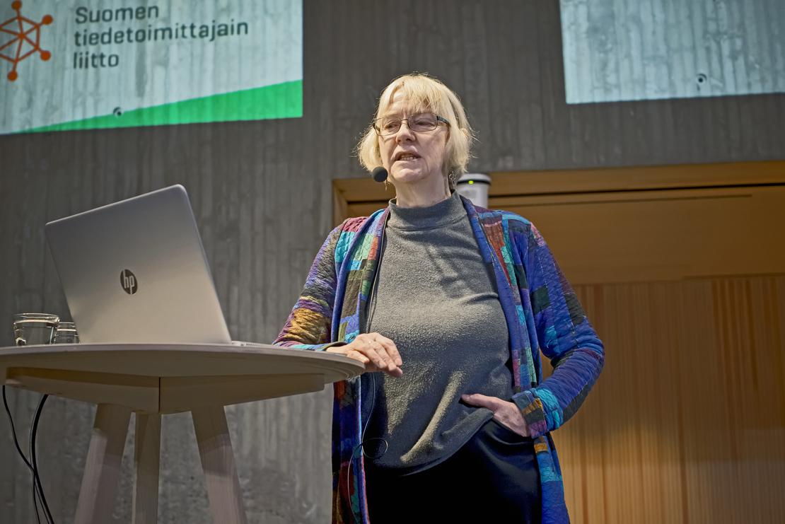 Kati Juva